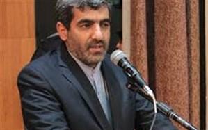 مدیرکل آموزش و پرورش استان قزوین: مهمترین عامل  پیشگیری از آسیبهای اجتماعی غنیسازی اوقات فراغت است