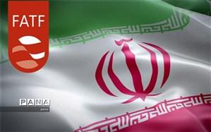 فلاحتپیشه: برخی کشورهای عرب منطقه بهشدت دنبال قطع ارتباط ایران با FATF هستند