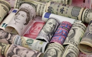 تصویب بسته سیاستی نحوه برگشت ارز حاصل از صادرات در سال ٩٨