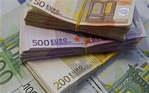 خرید ۳ میلیارد و۷۰۰میلیون یورو با یک رسیدجعلی