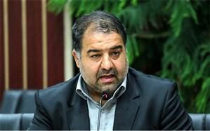 رئیس کمیته بودجه شورای شهر: کاهش فساد شهرداری یکی از مطالبات مردم تهران بوده است