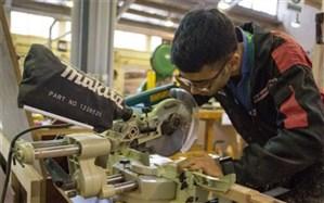 افزایش شهریه مدارس غیردولتی مجری طرح ایران مهارت