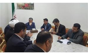 وزیر ارشاد: تعامل دستگاههای همخانواده وزارت ارشاد موجب پیشبرد اهداف فرهنگی کشور میشود