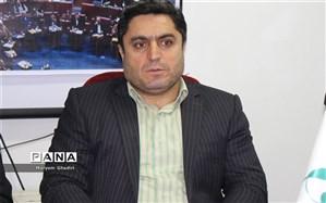 سامانه پایش ناوگان دانشآموزی در مازندران راه اندازی شد