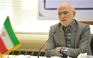 معاون استاندار خراسان رضوی: مهلت دو ماهه به  مراکز درمانی مشهد  برای بی خطرسازی پسماندهای پزشکی