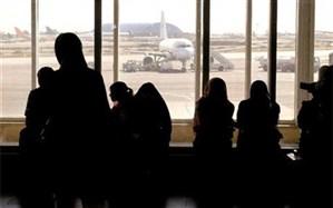 آخرین وضع  طرح «خروج بانوان نخبه از کشور بدون اذن همسر» در مجلس