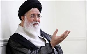 امام جمعه مشهد: کسی جرات تهدید نظامی ایران را ندارد