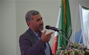 افزایش هجمههای فرهنگی و تبلیغاتی علیه نظام جمهوری اسلامی ایران طی چند سال گذشته/ فعالیت ۲۷۰ شبکه قومیتی علیه ایران