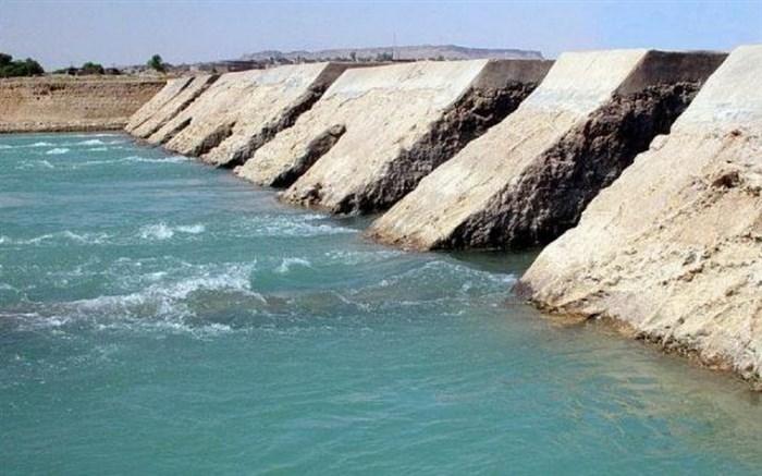 افزایش سه برابری اعتبارات آبخیزداری در استان اردبیل