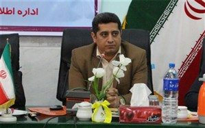 حسینبر: فرآیند نگارش و صدور احکام حقوق دانشجومعلمان انجام شده است