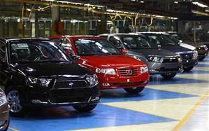 نائب رئیس اتحایه نمایشگاهداران خودرو: با کوچ دلالان شیب کاهشی قیمت خودرو ادامه خواهد داشت