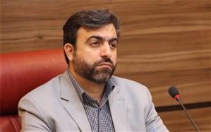 اولین جلسه آموزشی مدرسین طرح رابط مشاور  شهرستانهای استان تهران برگزار شد