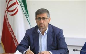 معاون استاندار همدان: دشمنان ایران اسلامی به دنبال ایجاد تفرقه هستند