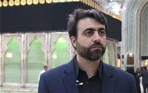 سید مجتبی هاشمی: در میان فرائض اسلامی، فریضه امر به معروف و نهی از منکر از ویژگی خاصی برخوردار است