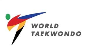 چین تایپه میزبان پومسه قهرمانی جهان شد