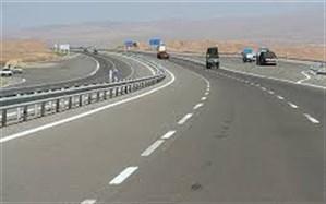 ابهام در عوامل ایجاد بوی نامطبوع جاده همدان - تهران