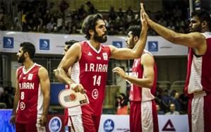 پرچمداری ایران در المپیک حس و حال بینظیری دارد
