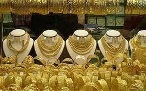 نائب رئیس اتحادیه فروشندگان طلا:  طلا در بازار به ثبات نسبی قیمت رسیده است