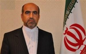 واکنش سفیر ایران به اظهارات سناتور امریکایی