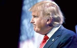 ترامپ از مذاکره با ایران چه می خواهد؟