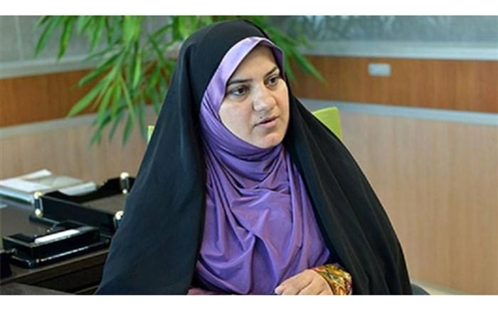 واکنش سخنگوی وزارت خارجه به شایعه سفارت حمیرا ریگی