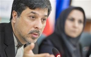 مدیرکل مدارس غیردولتی خبر داد: امکان اجرای طرح ایران مهارت در مدارس غیردولتی متوسطه اول
