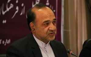 استان سمنان؛ رتبه دوم کشور در شاخص های ارزیابی عملکرد تحقیق و پژوهش و تحلیل محتوا