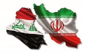 دستگیری مظنونین حمله به کنسولگری ایران