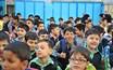 نایب رئیس کمیسیون قضایی مجلس: محروم ماندن دانشآموز از مدرسه را بررسی میکنیم