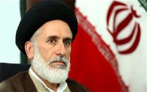 مشاور ارتباطات حوزوی و دفاتر مراجع عظام تقلید دانشگاه فرهنگیان منصوب شد