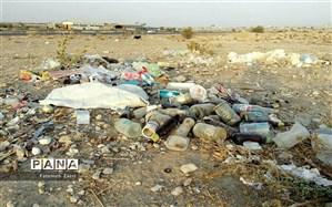 قرارداد تولید برق از بزرگترین مرکز دفن زباله تهران بهزودی امضا میشود