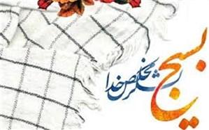 ۱۴۰۰ سبد کالا به صورت رایگان در نقاط مختلف استان توزیع می شود
