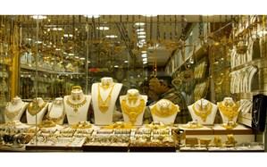 شفائی، رئیس اتحادیه تولیدکنندگان و صادرکنندگان طلا و جواهر: حاشیه سود تولیدکنندگان طلا با بحران و نوسان های نرخ ارز کاهش یافته است
