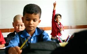 ثبتنام دانشآموزان اتباع در مناطق کمبرخوردار: آسانتر از همیشه، همچنان دشوار