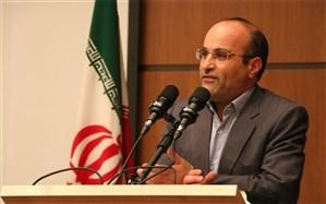 برگزاری دومین همایش آشنایی با رشته ها و مسیر تحصیلی در شهرستانهای استان تهران
