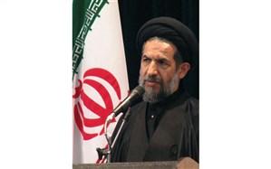 امام جمعه موقت تهران مهمان این هفته شبکه چهار