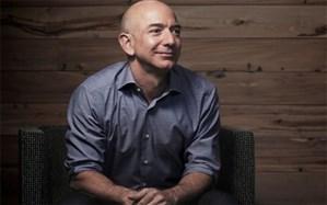 ثروتمندترین مرد کره زمین کی میخوابد و کی بیدار میشود؟