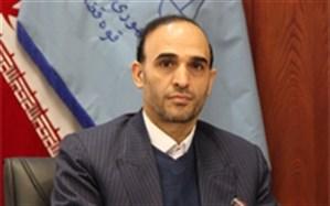 ۱۱۲۰ هکتار از اراضی ملی در اردبیل به بیتالمال بازگردانده شد