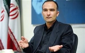براتی: خطر تعلیق، فوتبال ایران را تهدید نمیکند