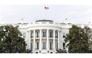 واشنگتن: خواهان توافقی جامع با ایران هستیم