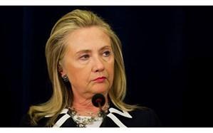 «بحران دموکراسی آمریکا» از منظر هیلاری کلینتون