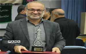 محرم مجموعه ای از آیین های ایرانی در پاسداشت امام حسین است