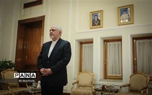 استقبال ظریف از توافق سوچی: دیپلماسی فعال به جلوگیری از جنگ در ادلب منتهی میشود
