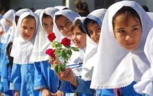 استفاده از اتوبوس در روز اول مهر برای دانش آموزان ارومیهای رایگان است