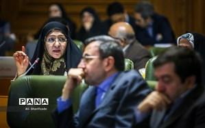 وقوع بیش از 25 هزار حادثه در 2 سال اخیر در تهران