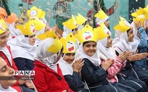 96 درصد دانشآموزان مازندران در سامانه سناد ثبتنام کردند