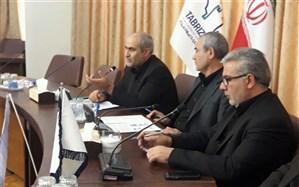 مدیرکل آموزش و پرورش آذربایجان شرقی: 56 بازرس استانی فعالیتهای بازگشایی مطلوب مدارس را رصد خواهند کرد