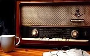 راه اندازی برنامه معرفی کتاب در رادیو تهران