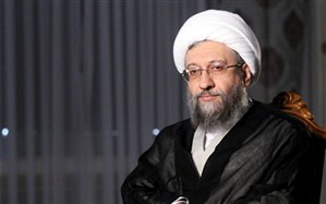 دستور رییس قوه قضاییه به رئیس دادگستری اصفهان در مورد حادثه کاشان - نطنز