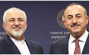 تأکید ترکیه بر ضرورت ایستادگی مقابل تحریمهای ضد ایرانی آمریکا